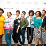 Blogger Week Networking Mixer