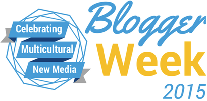 bloggerweek2015-logo