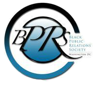 The Black Public Relations Society of DC