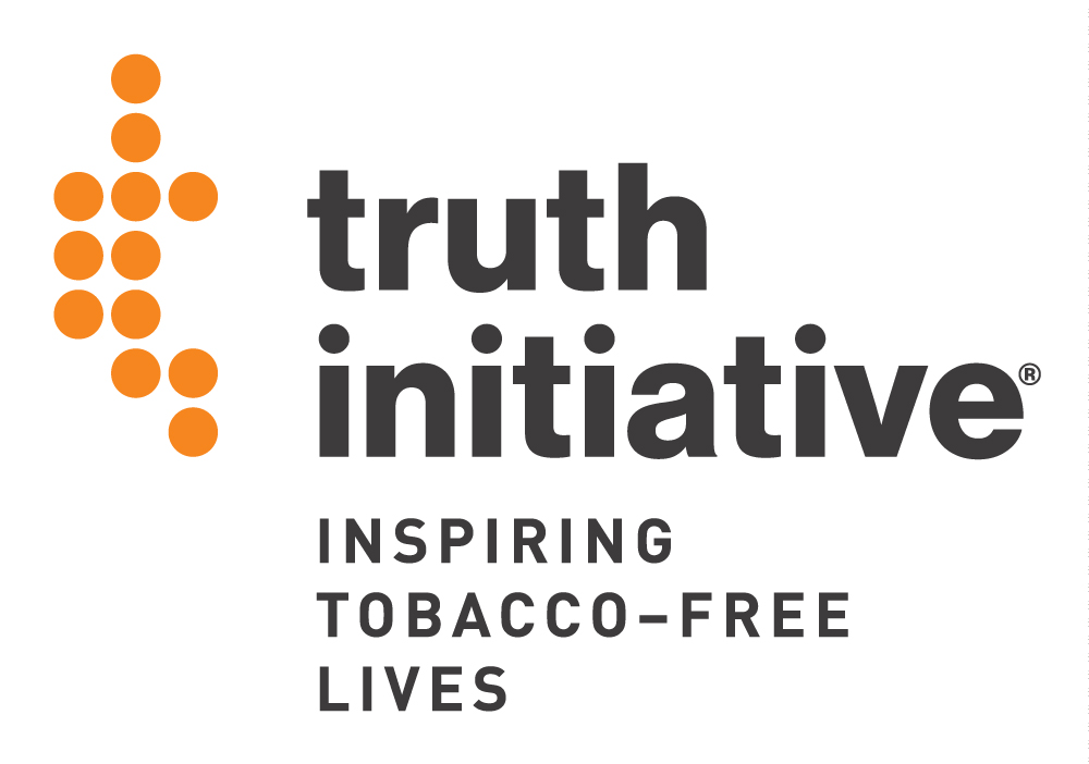 Truth Initiative