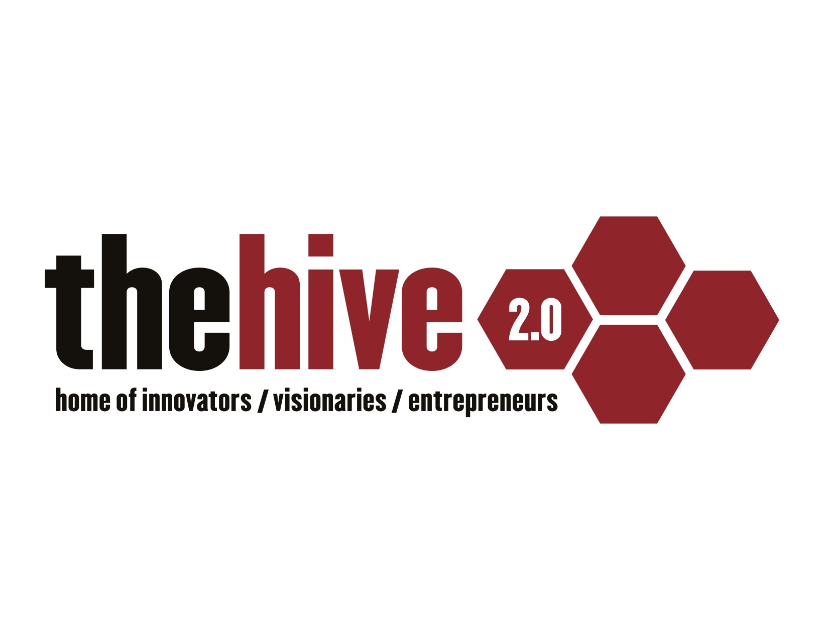 The Hive 2.0